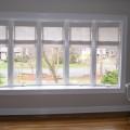 windows-012_1