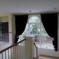 windows-008
