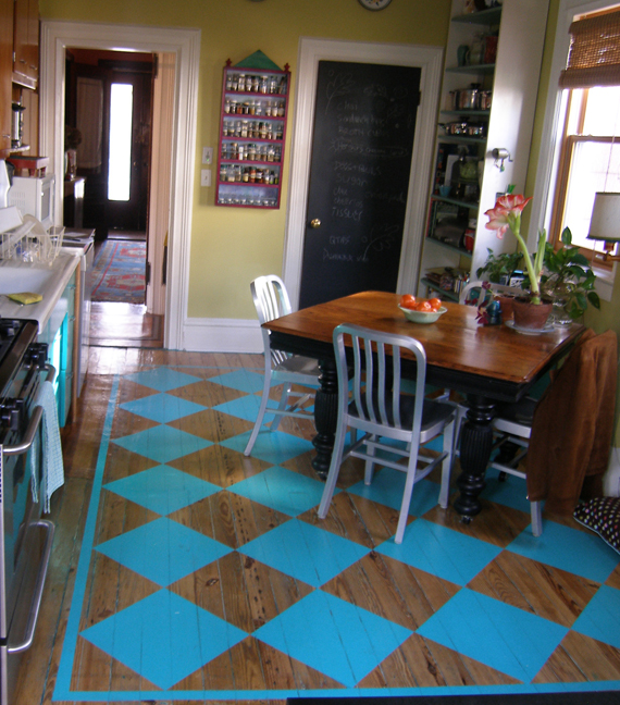 mary olive design | tag archive | floors