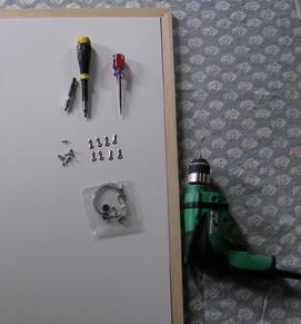 Fun Framing Ideas